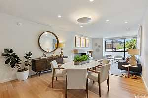 More Details about MLS # 421598784 : 858 CAPP STREET #4