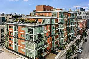 More Details about MLS # 421593345 : 72 TOWNSEND STREET #307