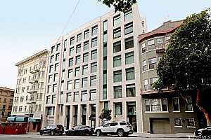 More Details about MLS # 421599526 : 1080 SUTTER STREET #404