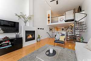 More Details about MLS # 421600246 : 786 MINNA STREET #3