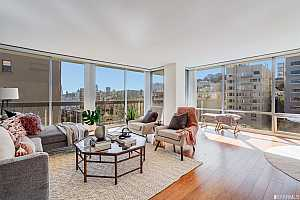 More Details about MLS # 421584970 : 1998 BROADWAY STREET #1407