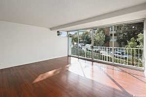 More Details about MLS # 421599332 : 66 CLEARY COURT #310