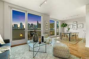More Details about MLS # 421597531 : 555 4TH STREET #841
