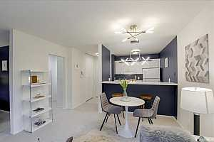 More Details about MLS # 421602197 : 368 IMPERIAL WAY #248