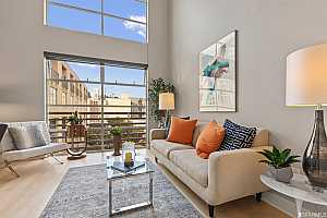 More Details about MLS # 421602517 : 411 FRANCISCO STREET #312