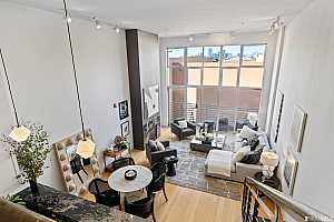 More Details about MLS # 421595188 : 2900 22ND STREET #12