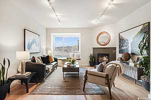 More Details about MLS # 421605793 : 788 MINNA STREET #501