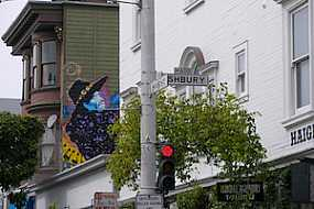 HAIGHT ASHBURY Condos Condos For Sale