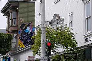 Browse active condo listings in HAIGHT ASHBURY