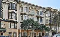 1145  1155 PINE STREET Condos For Sale
