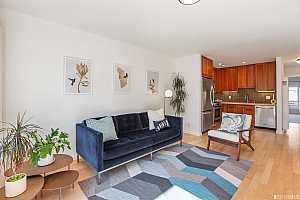 PARNASSUS ASHBURY HEIGHTS Condos For Sale
