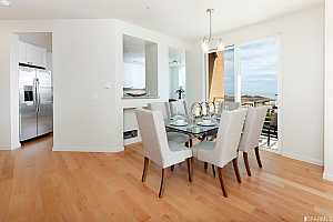 South East San Francisco Condos For Sale