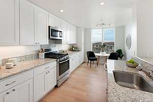 CANDLESTICK POINT Condos For Sale