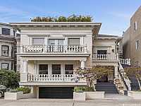 MLS # 478302 : 2170 PACIFIC AVENUE