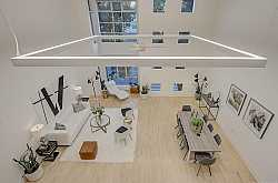 190 7TH STREET Condos For Sale