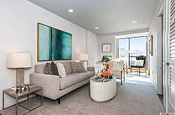 SUTTER NORTH Condos For Sale