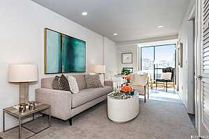 LOWER NOB HILL Condos For Sale