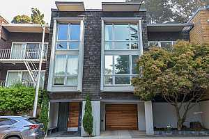 FOREST KNOLLS Condos For Sale