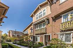 CANDLESTICK COVE Townhomes For Sale