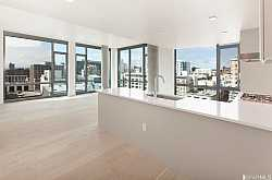THE AUSTIN High Rise Condos For Sale