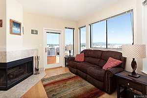 COW HOLLOW Condos For Sale
