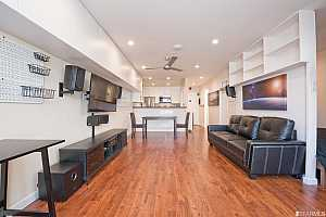 Daly City Condos For Sale