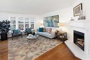 BERNAL HEIGHTS Condos For Sale