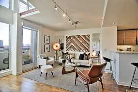 SOUTH OF MARKET Condos For Sale