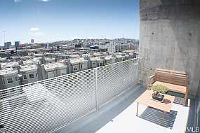 YERBA BUENA Condos For Sale