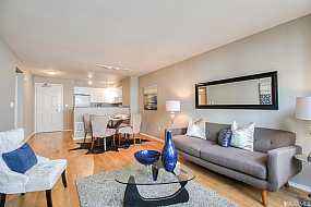INGLESIDE HEIGHTS Condos For Sale