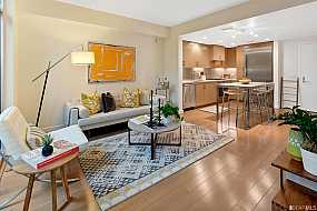 Western Addition Condos For Sale