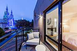 THE PALACE AT WASHINGTON SQUARE Condos For Sale