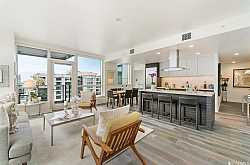 ROCKWELL Condos For Sale