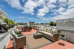 YERBA BUENA LOFTS For Sale