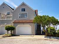 MLS # 488126 : 710 POINTE PACIFIC #3