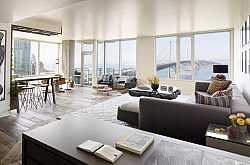 WATERMARK Condos For Sale