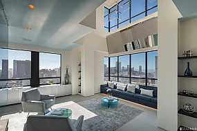 FINANCIAL DISTRICT Condos Condos For Sale