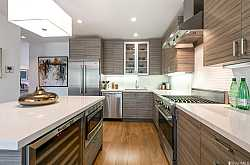 THE LUX Townhomes For Sale