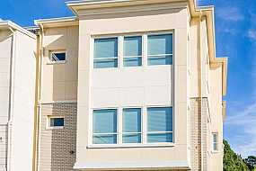 STONESTOWN Condos Condos For Sale