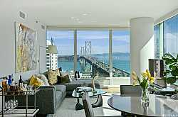 ONE RINCON HILL Condos For Sale