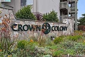 DALY CITY Condos Condos For Sale