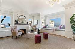 GREENWICH TERRACE Townhomes For Sale