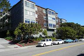 Twin Peaks West Condos Condos For Sale