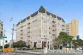 COW HOLLOW Condos Condos For Sale