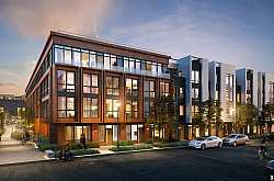 950 TENNESSEE STREET Condos For Sale