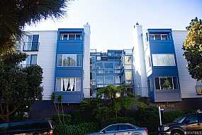 DIAMOND HEIGHTS Condos Condos For Sale