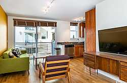 1234 HOWARD Condos For Sale