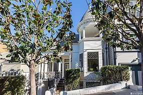 EUREKA VALLEY Condos Condos For Sale