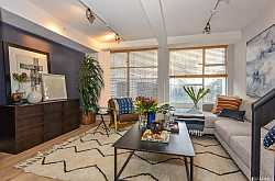 THE MIDTOWN Condos For Sale