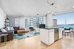 INFINITY TOWERS Condos For Sale